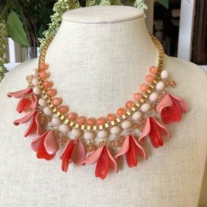 Statement Necklace🌸